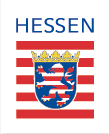 Logo: Hessen - zur Startseite