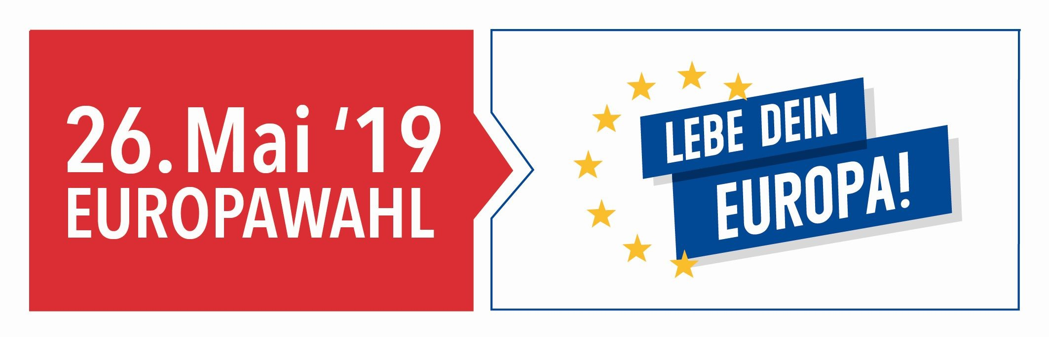 Europawahl 2019